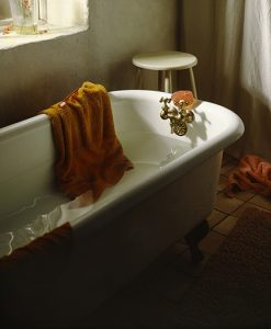 bathtub_1