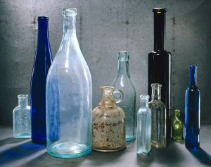 bottle-study_1