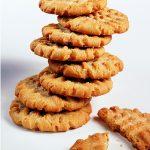 cookiestack