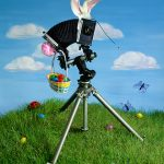 easter-camera