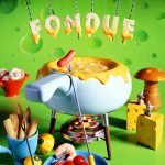 fondue-channel