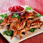 grilled-quail