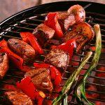 kebobs-grill