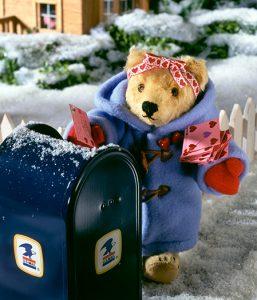 mailbox-valentines
