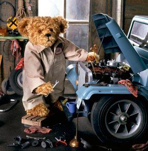 mechanic_0