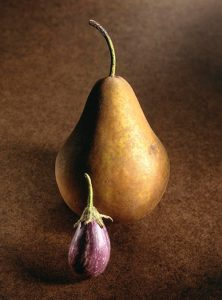 peartinyeggplant