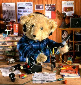 radio-bear_0