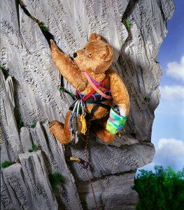 rock-climber_0