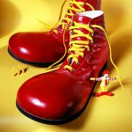 ronalds-shoes