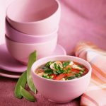 soupbowls-on-pink