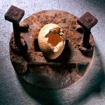 speckled-egg-and-rusty-thing