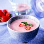 strawberrysoup