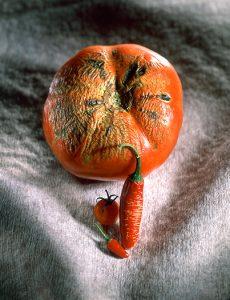 wrinkled-tomatolittlepeppers